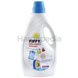 Fiffy Baby Laundry Detergent 1lit