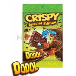 Crispy Dodol Share Pack 13x11gm