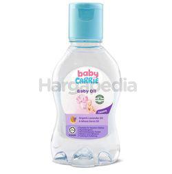 Baby Carrie Oil Calming 300ml