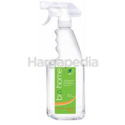 Bio Home Fruit & Veggie Wash 500ml
