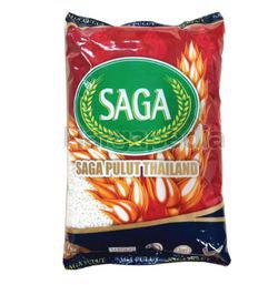 Saga Pulut Thai Rice 1kg