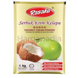 Rasaku Coconut Cream Powder 1kg