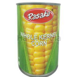 Rasaku Whole Kernel Corn 425gm