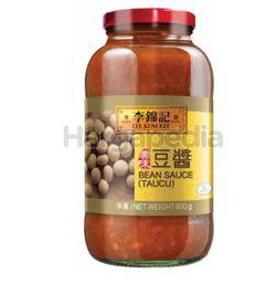 Lee Kum Kee Bean Sauce Taucu 800gm
