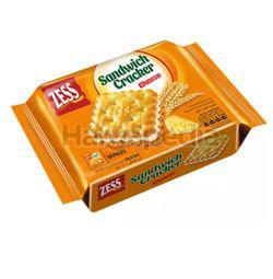 Zess Cream Sandwich Cheese 180gm