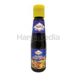 Nona Char Koay Teow Sauce 255gm