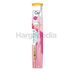 Ora2 Miracle Catch Toothbrush 1s