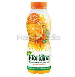 Floridina Orange Juice 350ml