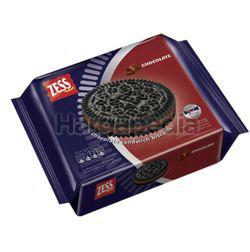 Zess Chocolate Butter Sandwich 264.6gm