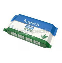 Hygienix Antibacterial Wipes 20s