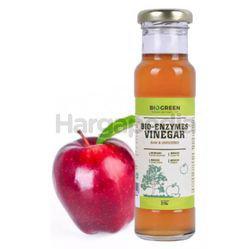 Biogreen Bio-Enzymes Vinegar 210gm