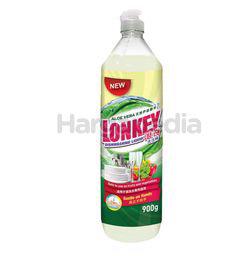 Lonkey Dishwashing Liquid Aloe Vera 900ml