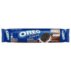 Oreo Chocolate Creme 133gm