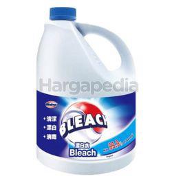 Walex Bleach Liquid Original 3lit