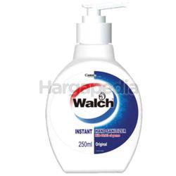 Walch Hand Sanitizer 250ml