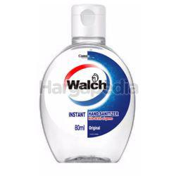 Walch Hand Sanitizer 80ml