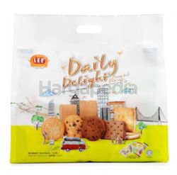 Lee Daily Delight 420gm