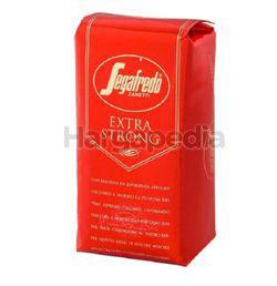 Segafredo Zanetti Extra Strong Coffee Bean 1kg