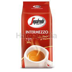 Segafredo Zanetti Intermezzo Coffee Bean 500gm