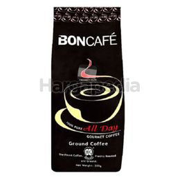 Boncafe All Day Ground Coffee 200gm