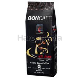 Boncafe All Day Coffee Bean 200gm