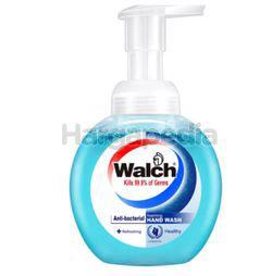 Walch Foaming Refreshing Hand Wash 300ml