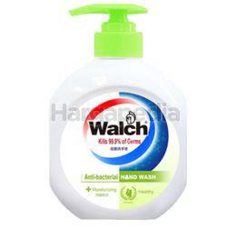 Walch Foaming Moisturising Hand Wash 525ml