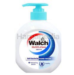Walch Foaming Refreshing Hand Wash 525ml