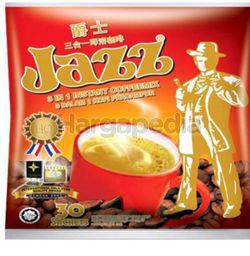 In-Comix Jazz Coffeemix 3 In 1 30sx20gm