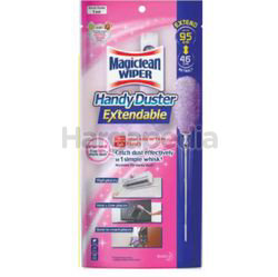 Magiclean Extendable Handy Duster 1s