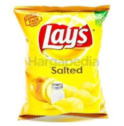 Lay's Salted 54gm