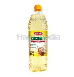 Rasaku Coconut Oil 1kg
