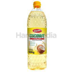 Rasaku Coconut Oil 500gm