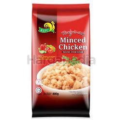 KLFC Minced Chicken 400gm