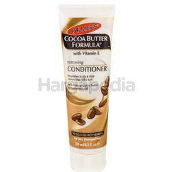 Palmer's Cocoa Butter Formula With Vit E Conditioner 250ml