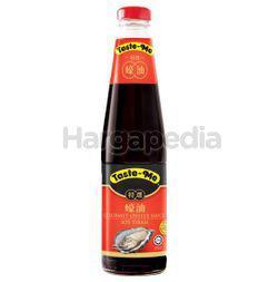 Taste Me Gourmet Oyster Sauce 510gm