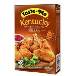 Taste Me Kentucky Flour 200gm