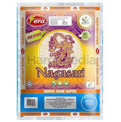 Era Nagasari Siam Rice 10kg
