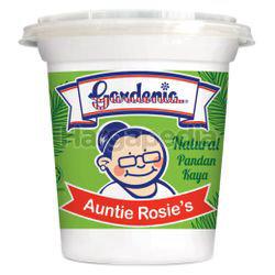 Gardenia Auntie Rosie Pandan Kaya 200gm