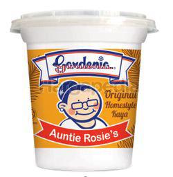 Gardenia Auntie Rosie Original Kaya 200gm
