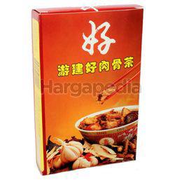 Yew Chian Haw Bah Kut Teh Herbal Soup Box 50gm