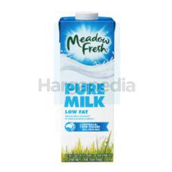 Meadow Fresh Low Fat Milk 1lit