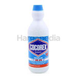 Cocorex Bleach Regular 500ml
