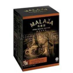 Malaya Ipoh White Coffee 2in1 Coffee & Creamer 12x25gm