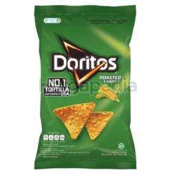 Doritos Roasted Corn 55gm