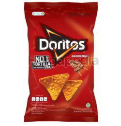 Doritos Tortilla Chips  BBQ 55gm
