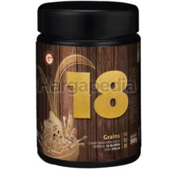 Good Morning V18 Grains 500gm