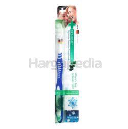 Dentiste Nighttime Sensitive Toothbrush 1s