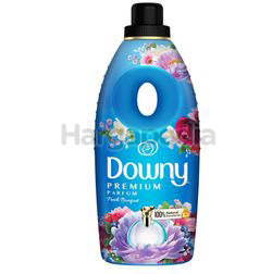 Downy Concentrated Fabric Softener Fresh Bouquet 800ml