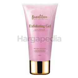 Beautilove Exfoliating Gel 50ml